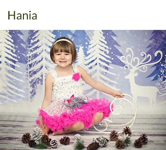 Hania M2
