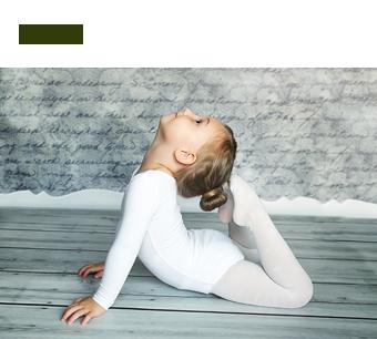 Hania W2