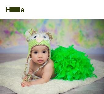Hania2