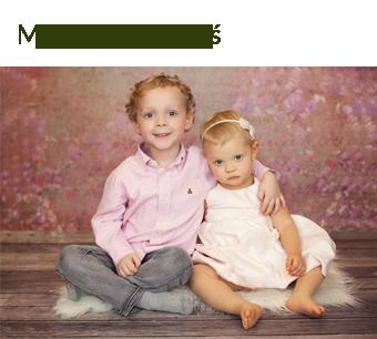 Martynka-i-Kubuś