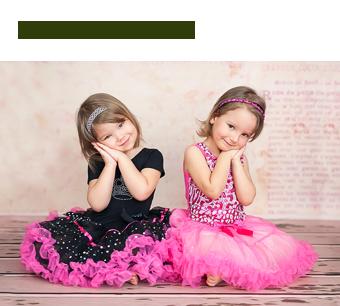 Milenka-i-Kalinka