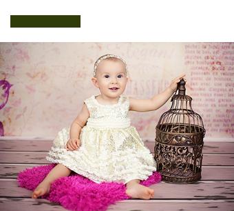 Weronika 2
