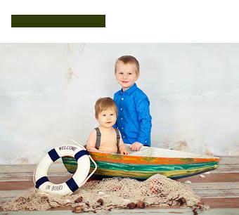 Adas i kubuś