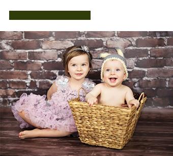 Emilka i Hubert 2