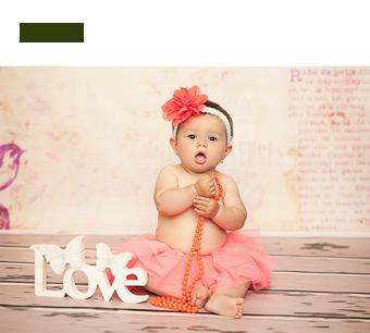 Hania 3