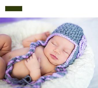 Hania3