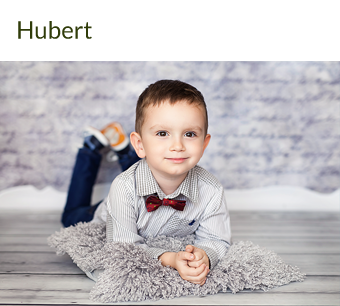 hubert1