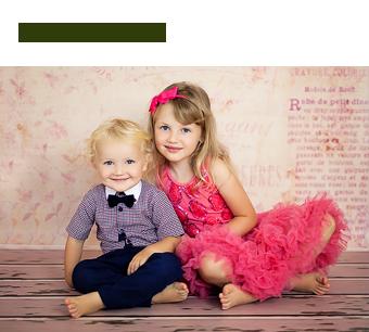 julia-i-franek