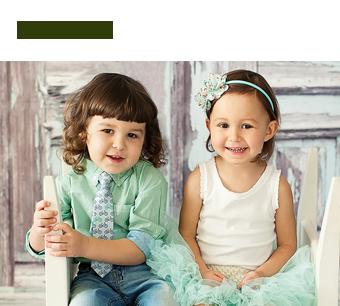 Julia i Jas2