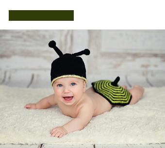 Kacper i filip