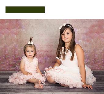 Lenka i Maja