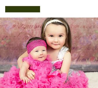Lenka i Zoja