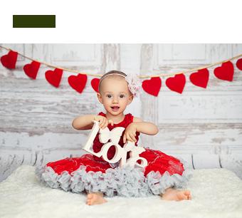 Lenka2