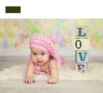 Maja2