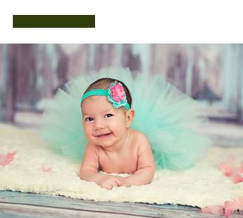 Marcrlinka