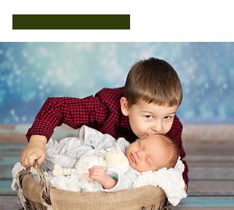 Mikołaj i Klinka