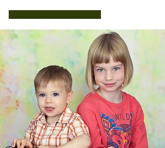 Natalia i Sebastian