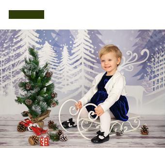 Natalia3