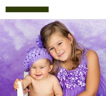 Nela i Natalia