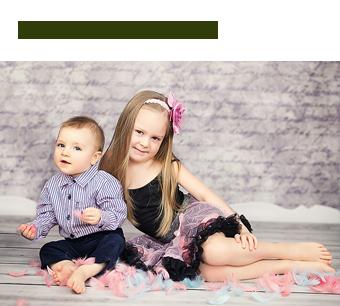 Nikola i Aleksander