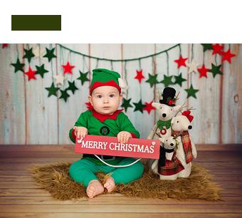 Tymon3