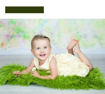 Zora i Katya