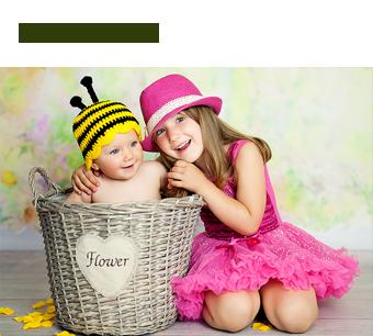 zosia-i-zuzia