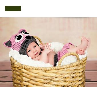Zuzia2